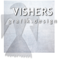 Vishers Grafik.Design
